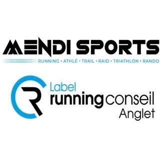 Mendi Sports