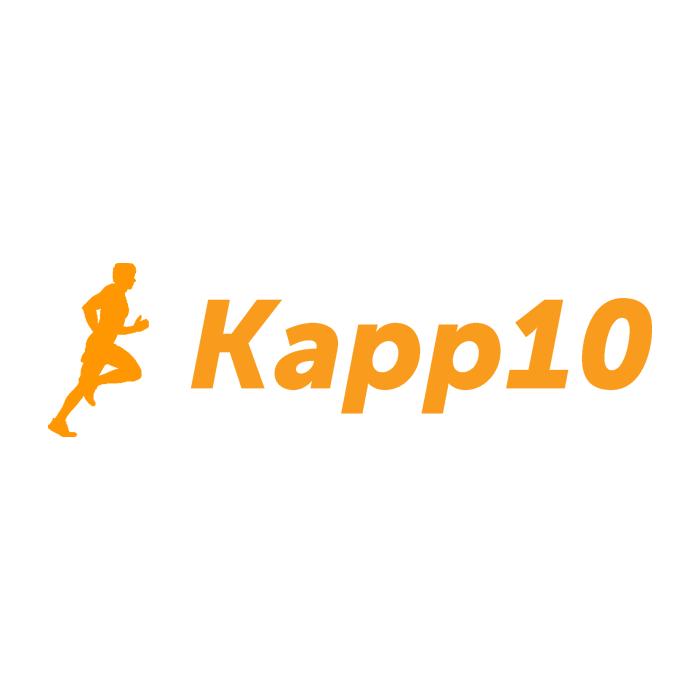 Kapp10