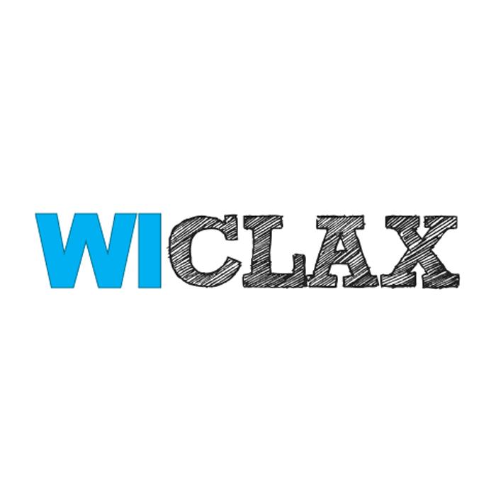 Wiclax