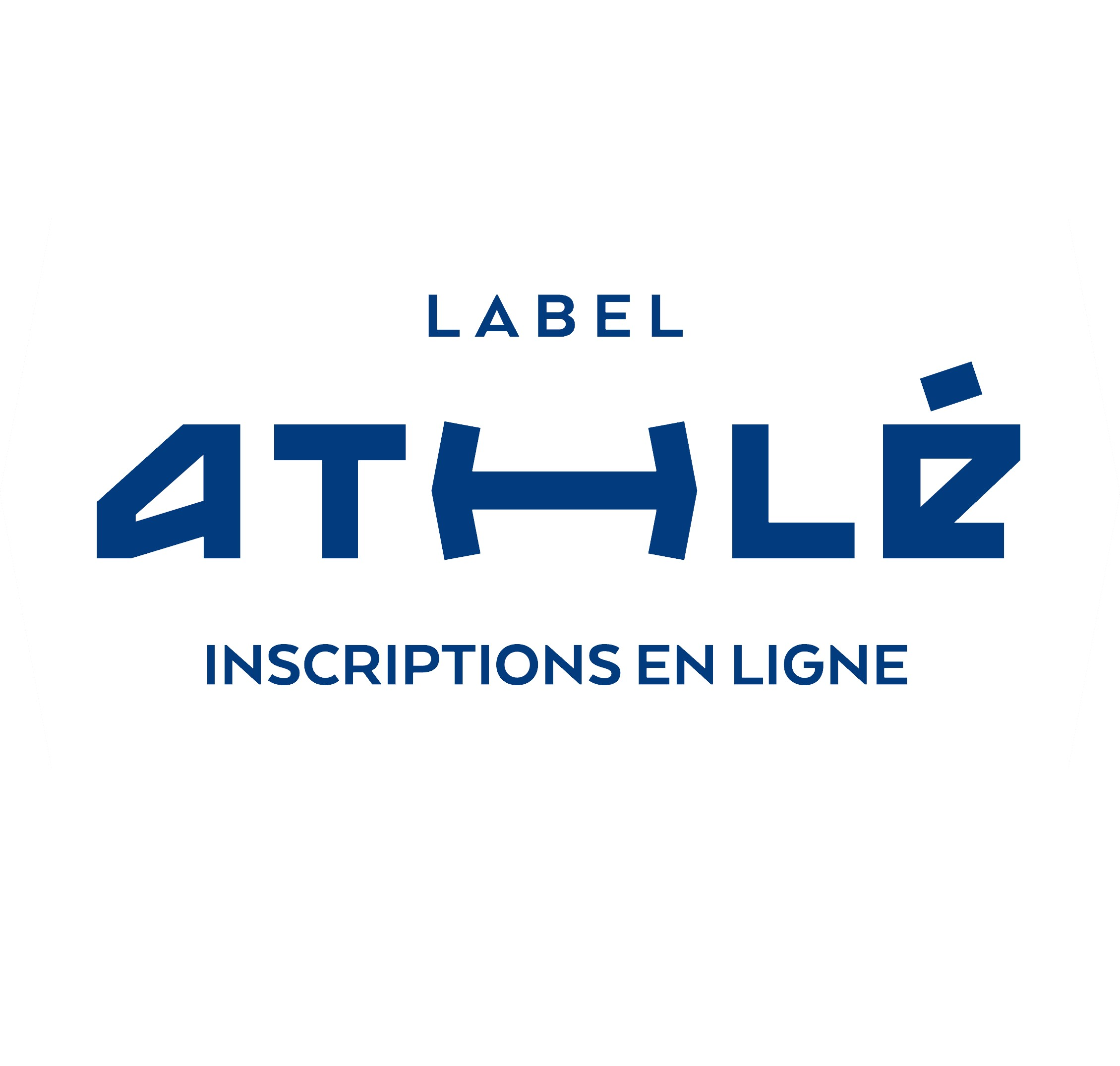Label_Chrono_ATHLE